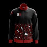jacketzippro