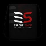 sportbagpro