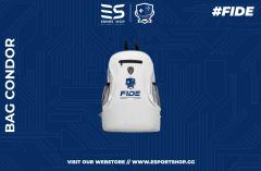 Official-Bag-Condor