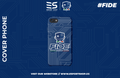 Official-Cover-Phone
