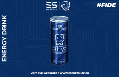Official-Energy-Drink