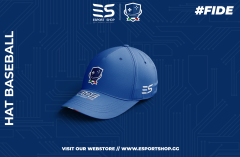 Official-Hat-Baseball