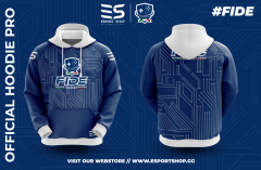 Official-Hoodie-Pro