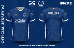 Official-Jersey-V1