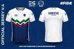 Official-Jersey-V4
