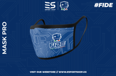 Official-Mask-Pro