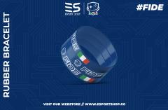 Official-Rubber-Bracelet